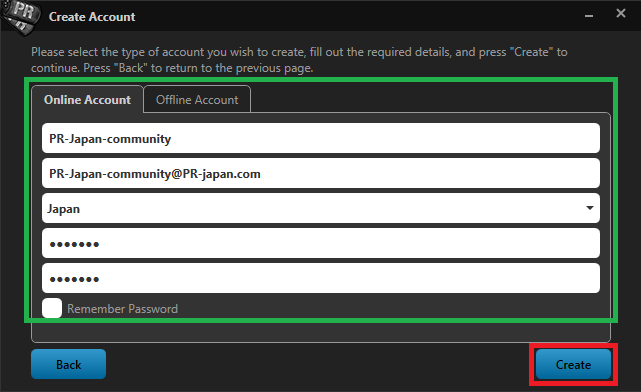 making account+.png