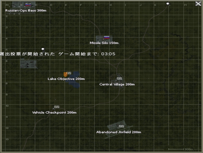 map_grid.png