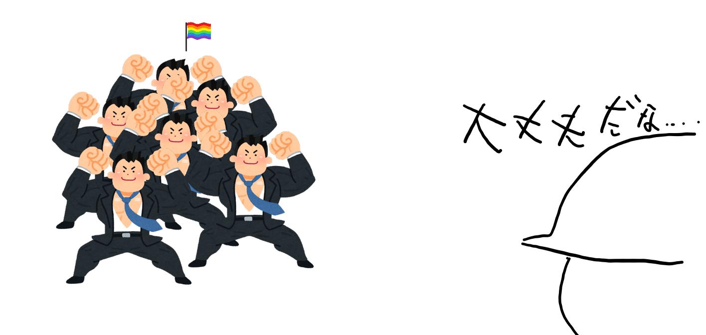 daizyoubu.png
