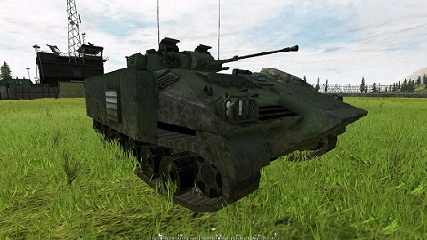 FV510 Warrior.jpg