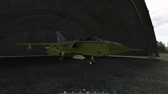 Tornado GR4.jpg