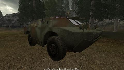 BRDM2.jpg