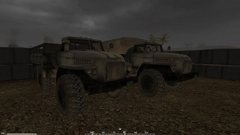 Ural4320.jpg