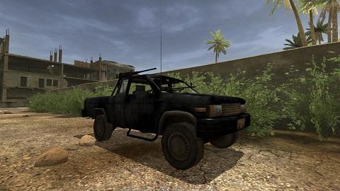 M2Tech.jpg
