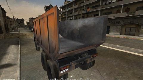 Dump2.jpg