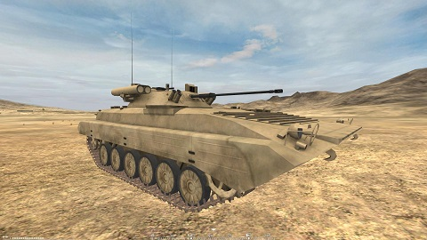 BMP2M.jpg