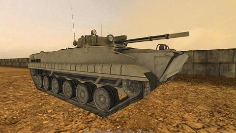 BMP3.jpg