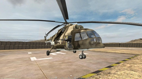 Mi8T.jpg