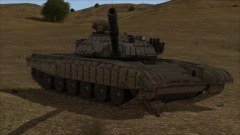 T72S.jpg