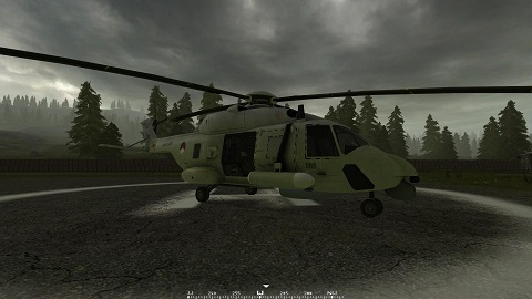 NH90.jpg