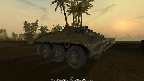 BTR60.jpg