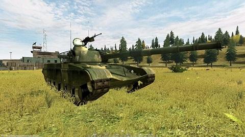 Type98.jpg