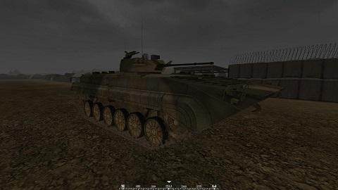 WZ501.jpg