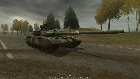 ZTZ99A2.jpg