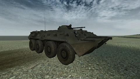 BTR80.jpg