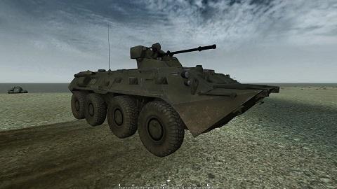 BTR80A.jpg