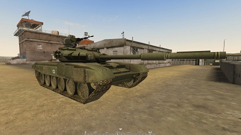 T90.jpg