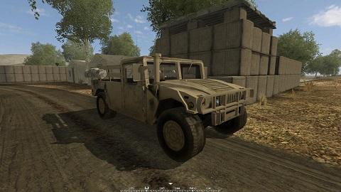 M1038A1.jpg