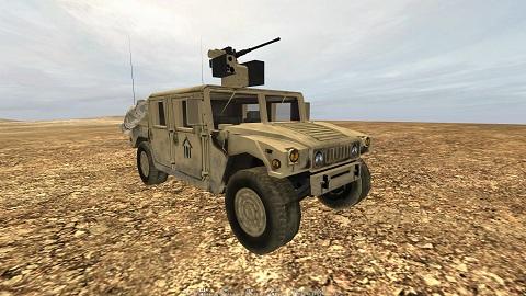 M1114.jpg