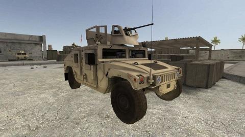 M1114UAH.jpg