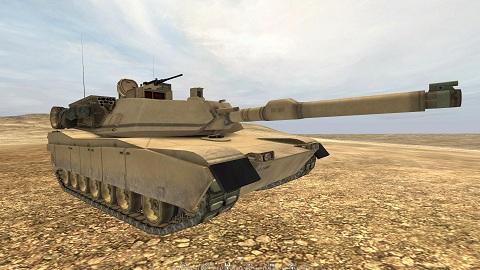 M1A2.jpg