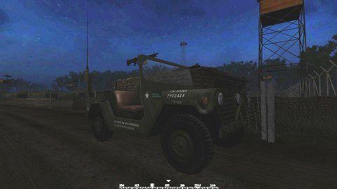 M151A2.jpg