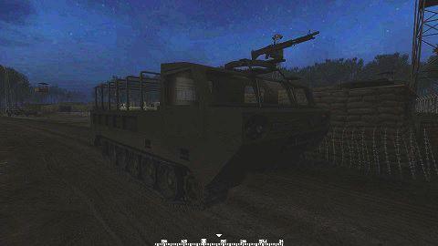 M548A1.jpg