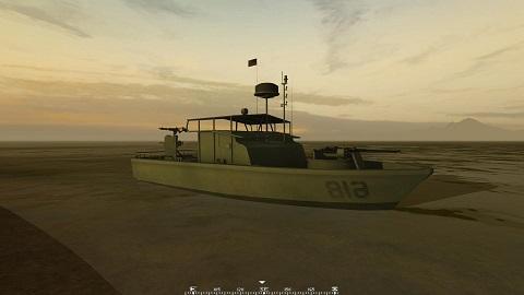 P_Boat.jpg