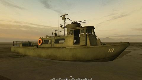 S_Boat.jpg