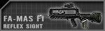 frrif_famasaimpoint.png