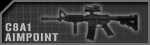 nlrif_c8a1aimpoint.png