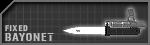rukni_ak74m_bayonet.png