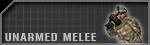 unarmed_melee.png