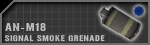 hgr_smoke_signal_blue.png