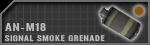 hgr_smoke_signal_brown.png