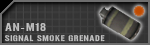 hgr_smoke_signal_orange.png