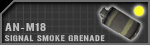 hgr_smoke_signal_yellow.png