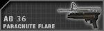 nlrgl_c7a1ag36flare.png