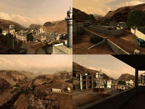 Bijar_canyons.jpg