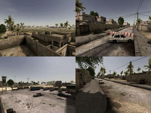 Fallujah_west.jpg