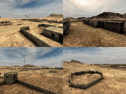 Kashan_desert.jpg