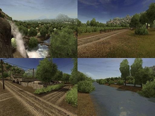 lashkar_valley.jpg