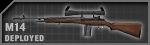 usrif_m14_wooddeployed.png