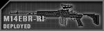 usrif_m14ebracogdeployed.png