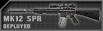 usrif_mk12sprsupdeployed.png