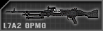 gbmmg_gpmg.png