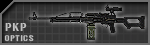 rummg_pkpscope.png