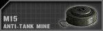 at_mine.png