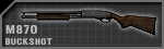 ussht_remington870.png