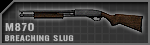 ussht_remington870slug.png